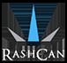 Rashcan